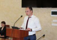 В бюджет Кисловодска предлагается внести корректировки
