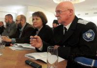 В Пятигорске прошла научная конференция