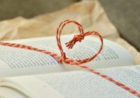 Стартовала акция по сбору книг для пострадавшей библиотеки