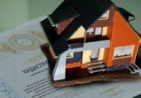 Изменениявзаконодательствеокадастровойоценкенедвижимости