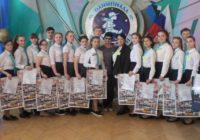 Юные ученые Ставрополья заняли двадцать призовых мест