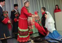 В Пятигорске прошла конференция, посвященная семейным ценностям