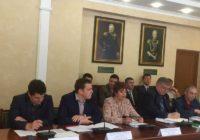 Специальная комиссия проверит правильность начисления платы ОДН