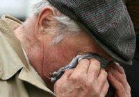 В Пятигорске мошенники обманом выудили у пенсионера полмиллиона