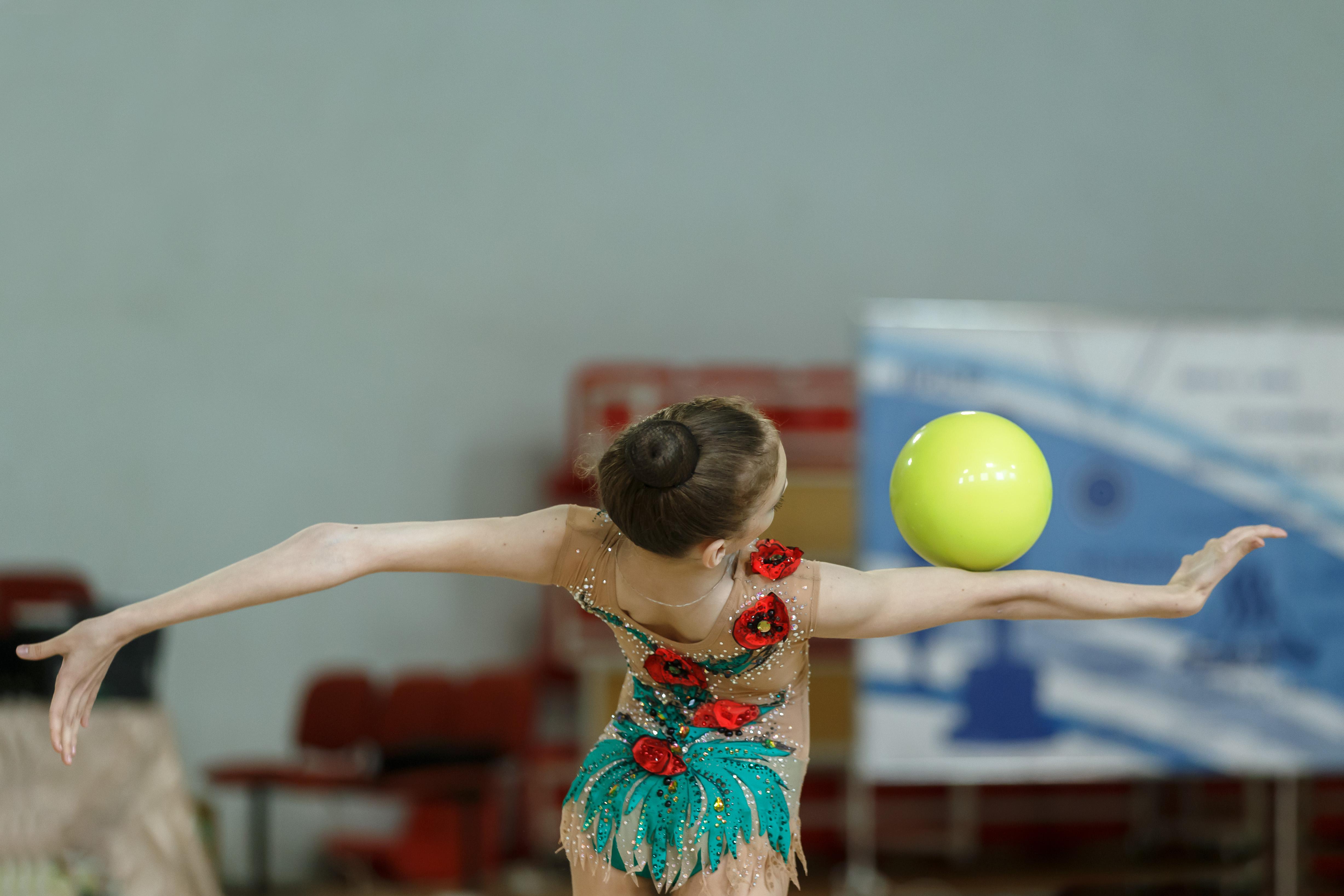 Всероссийский олимпийский день, посвященный XXIII Олимпийским зимним играм