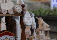 В Кисловодске откроется фестиваль народных промыслов Кавказа