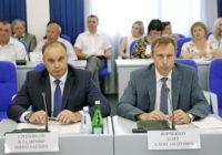 На Ставрополье обеспечат жильем 150 семей