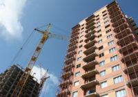 На Ставрополье подводят итоги по закупке жилья для сирот