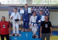 Спортсмены из Кисловодска победители Кубка Абхазии