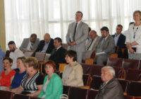 В Пятигорске обсудили вопрос благоустройства