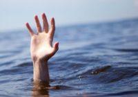 На Новом озере в Кисловодске утонул человек