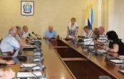 Общественный совет одобрил переименование улиц Кисловодска