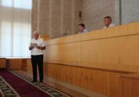 В Кисловодске создана молодежная казачья дружина