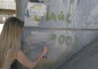 Жители Железноводска решили очистить улицы от наркотиков