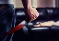 Кисловодчанина посадят на 12 лет за жесткое убийство