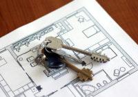 Семья из Пятигорска продала квартиру, но продолжала там жить