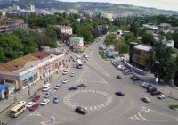 В центре Кисловодска планируют установить видеонаблюдение