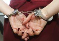 Ессентучанка пойдет под суд за ложный донос