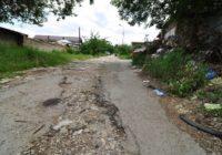 Ремонт дорог будут контролировать общественники и депутаты