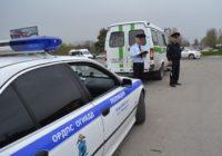 В Пятигорске стартовало профилактическое мероприятие Должник