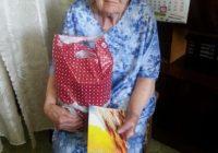 Секрет и залог долгожительства