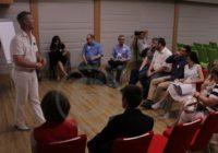 Какими будут КМВ через 15 лет – обсуждают в Ессентуках