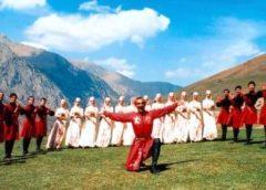 Успейте на праздник абазинской культуры