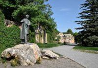 В Железноводске появится музей Михаила Лермонтова