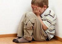 Если нарушаются права ребенка в детском саду?