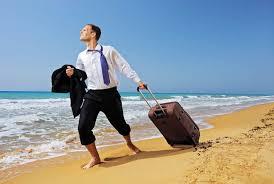 дополнительных отпусков