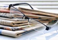 Утверждён обновлённый состав Ассоциации СМИ СКФО