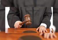 Пьяного лихача в Кисловодске приговорили к лишению свободы