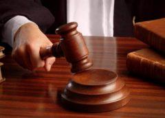Можно обжаловать заочное решение суда?