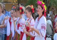 На Ставрополье проходят Дни Красногвардейского района