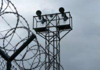 На Ставрополье преступники осуждены за сбыт наркотиков