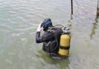Менее чем за сутки в Ставрополье утонули два человека