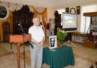 Выставка Хранители памяти поэта  в музее Крепость