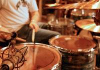 В Ессентуках пройдет фестиваль барабанщиков