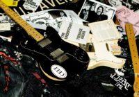 В Ессентуках прошел фестиваль рок-музыки