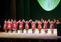 В Железноводске соберутся самые талантливые дети со всей России
