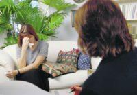 В Ессентуках прошла психологическая конференция