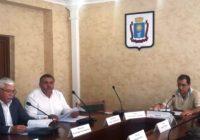 Национальным общинам передадут в пользование нежилые помещения