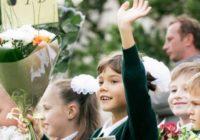 Пятигорские школьники – участники благотворительной акции