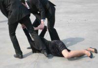 На Ставрополье похитили девушку