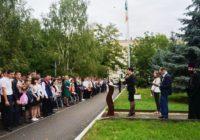 Ессентукский центр реабилитации принял новых студентов