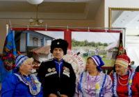 В Кисловодске прошла выставка туристских маршрутов