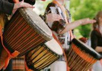 В Пятигорске пройдет фестиваль банного искусства и музыки