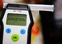Житель Ессентуков приговорен к тюремному заключению