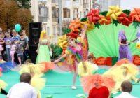 Пятигорск посвящает Дню Ставрополья яркие музыкальные программы