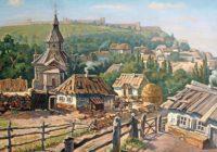 Жителям Ставрополья представят историческую выставку